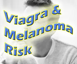 Viagra8
