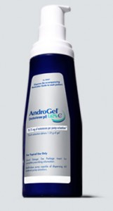 androgel1_62-img