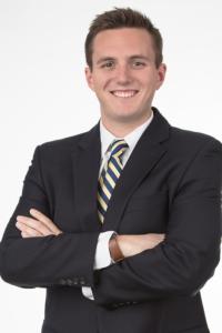 Attorney Taylor Hardenstein